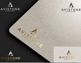 zaldslim tarafından Logo Design Avistone International için no 50