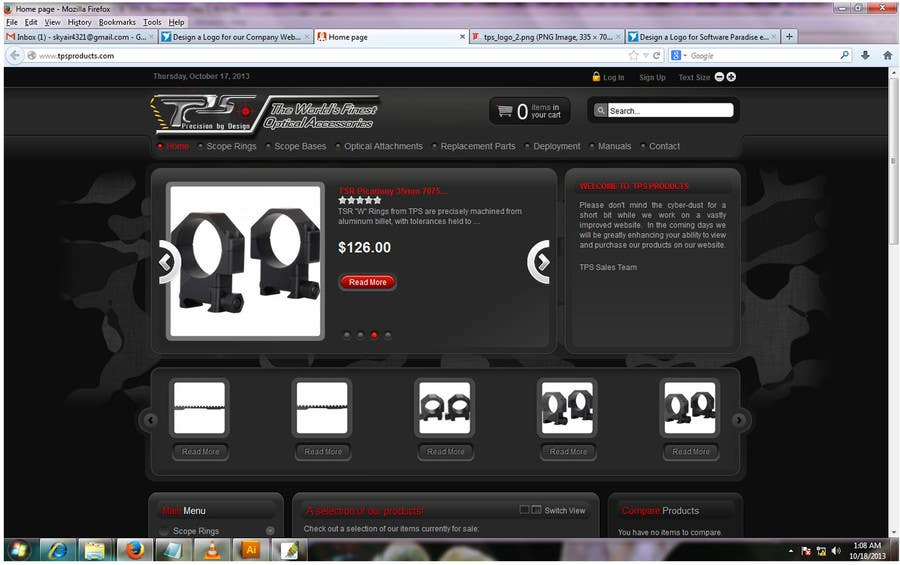 Konkurrenceindlæg #                                        37                                      for                                         Design a Logo for our Company Website