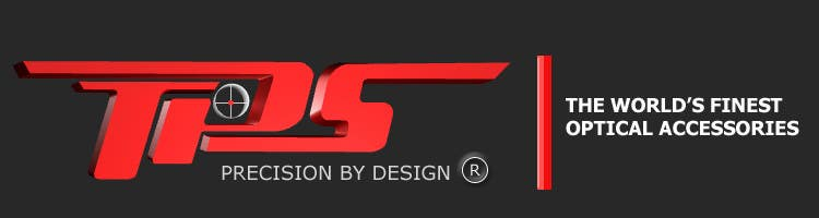 Konkurrenceindlæg #                                        11                                      for                                         Design a Logo for our Company Website