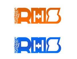 gopiranath tarafından Design a Logo - RHS için no 17