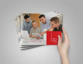 #14 for Turn boring powerpoint into amazing brochure by rsb1997