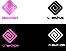 AshrafMaadadi tarafından Design a Logo 1 için no 8