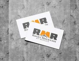 #35 for New Logo Design - RV Rentals by lirimkadriu