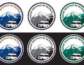 #10 para New Logo Design - RV Rentals de robertsoyer