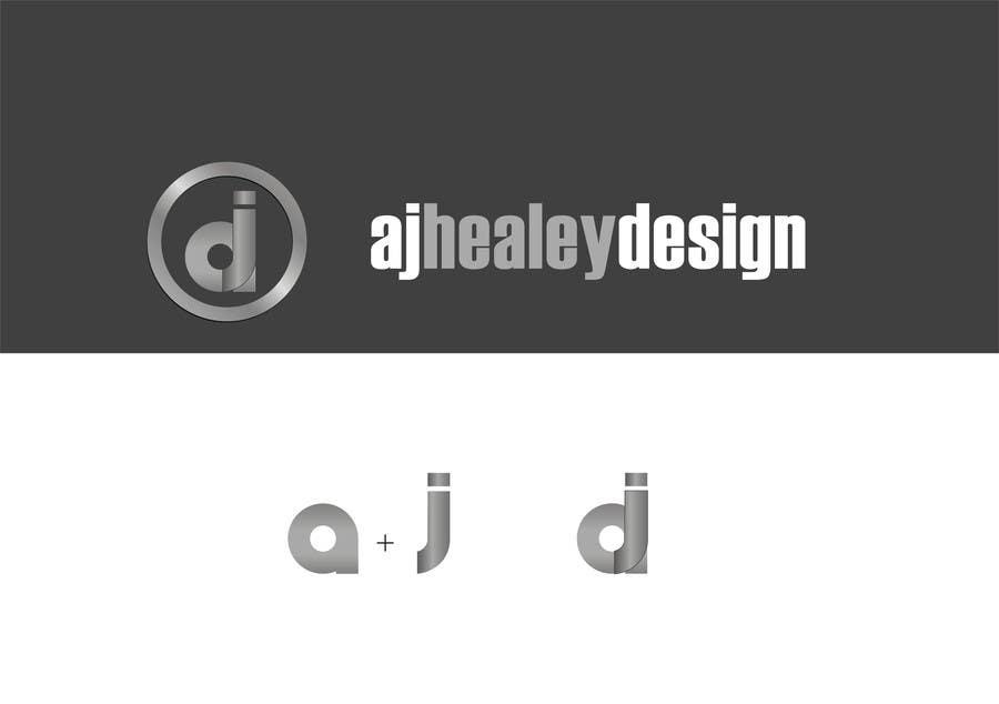 #23 for Design Logo, Branding and Website by shobbypillai