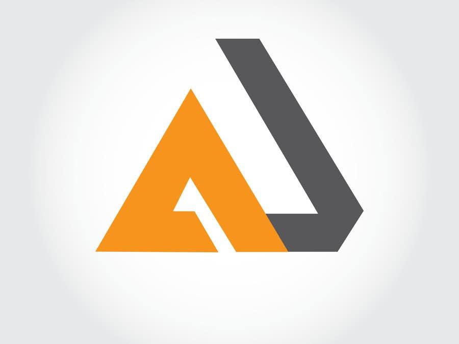 #63 for Design Logo, Branding and Website by goianalexandru