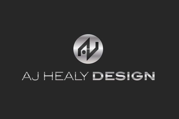 #13 for Design Logo, Branding and Website by zaideezidane