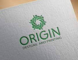 biplobrayhan tarafından Diseñar un logotipo for design company için no 22