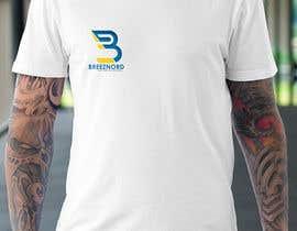 #33 para be creative and make my logo de ArsalanZakir