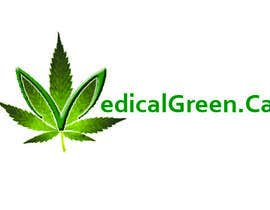 #42 untuk Design a Logo for medical marijuana company oleh Hanhvi1