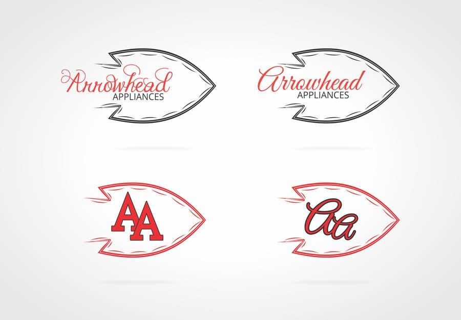 Contest Entry #                                        51                                      for                                         Design a Logo