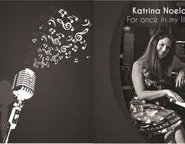 madalinarpadurar tarafından Graphic design required for a Digital CD Cover için no 4