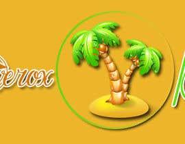ToobaAhmad17 tarafından A nice logo for a new idea için no 49