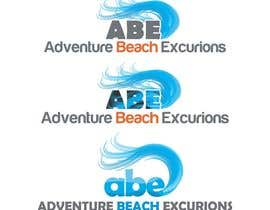 #20 for Design a Logo For a Beach Company by mircislav