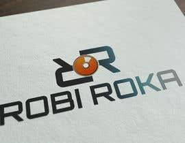 #15 for design a dj logo by Sohannishu