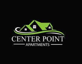 #183 for Design a Logo for an Apartment Complex by graphicrivers