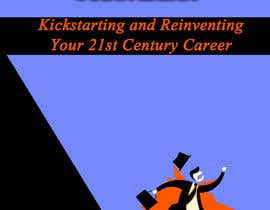 #33 for Book Cover Design - for a book on careers by VaughnSuzette
