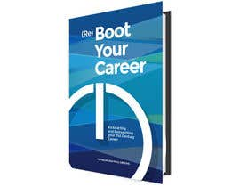 #83 for Book Cover Design - for a book on careers by andresgoldstein
