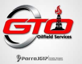 Nro 26 kilpailuun Design a Logo for an Oilfield Company käyttäjältä parrajg17
