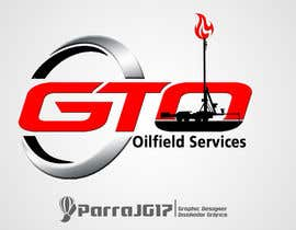 #69 for Design a Logo for an Oilfield Company by parrajg17