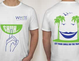 #17 for Design a T-Shirt - Orthodontist by KaimShaw