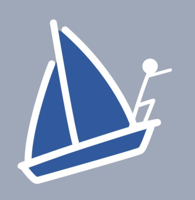 Penyertaan Peraduan #                                        15                                      untuk                                         Logo update