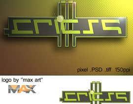 Nro 19 kilpailuun Design a Logo for cricsq.com käyttäjältä maxoelle