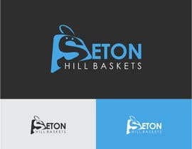 pradeep9266 tarafından Design a Logo for a Pine Needle Basket Sales Website için no 41