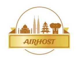 Nro 13 kilpailuun I need a logo for a airbnb managment company käyttäjältä bilash7777