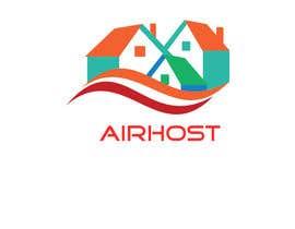 Nro 9 kilpailuun I need a logo for a airbnb managment company käyttäjältä jesusmcamargo17