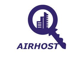 Nro 12 kilpailuun I need a logo for a airbnb managment company käyttäjältä jesusmcamargo17