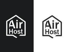 Nro 18 kilpailuun I need a logo for a airbnb managment company käyttäjältä azadbharati