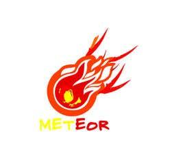 uhameed111 tarafından Design a Logo için no 7