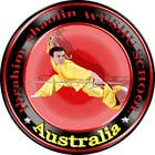 Graphic Design Kilpailutyö #33 kilpailuun REDesign a Logo for Martial Art Website