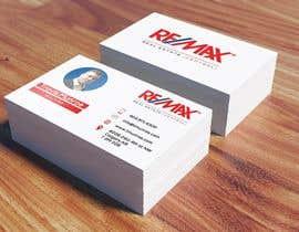 #63 for Design some Business Cards by frelancershima