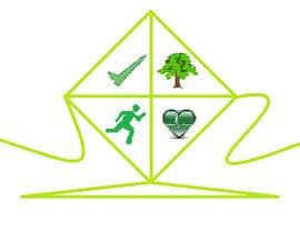 #8 for Design a Logo for SRCDREAM af ssinojia