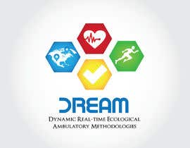 #1 cho Design a Logo for SRCDREAM bởi goianalexandru