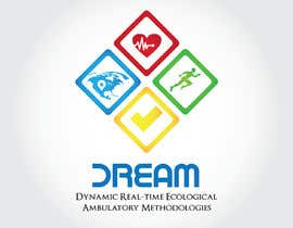 #4 cho Design a Logo for SRCDREAM bởi goianalexandru