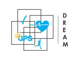 #6 cho Design a Logo for SRCDREAM bởi likidutz