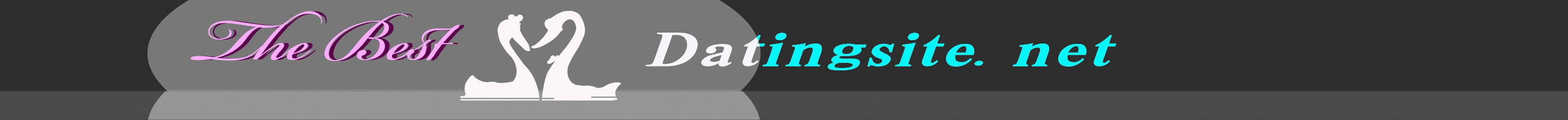 Design a Logo / Header Banner for a dating website için 24 numaralı Yarışma Girdisi