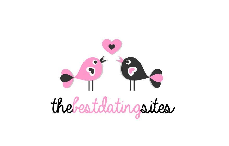 Black dating websites voor gratis UK