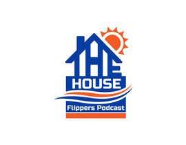 #196 for Company Podcast logo by prakash777pati