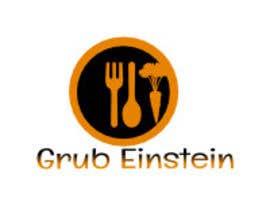 #1 for Grub Einstein -- 2 by bilash7777