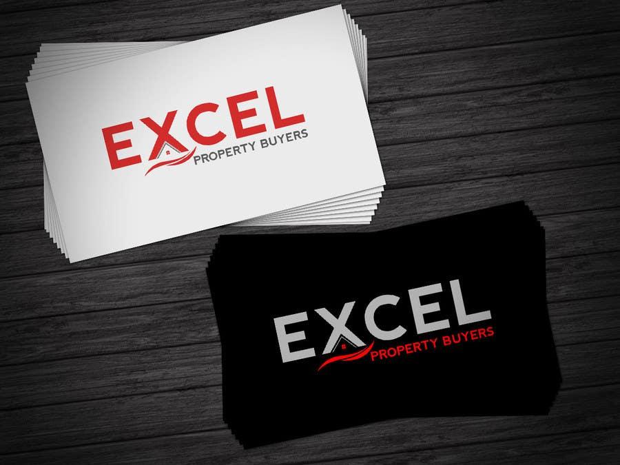Inscrição nº 56 do Concurso para Design a Logo for my client