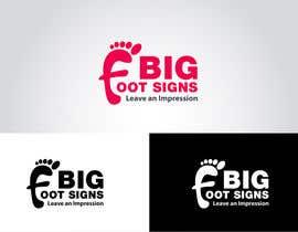 griffindesing tarafından Create a logo for a Printing Company için no 68