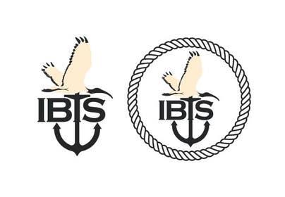 JoseGutierrez01 tarafından Design a Logo for my Boat için no 88