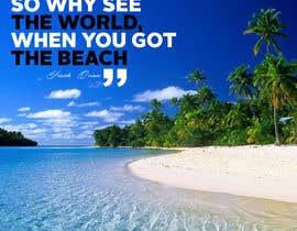 tengkushahril tarafından Design a Framed Quote için no 17