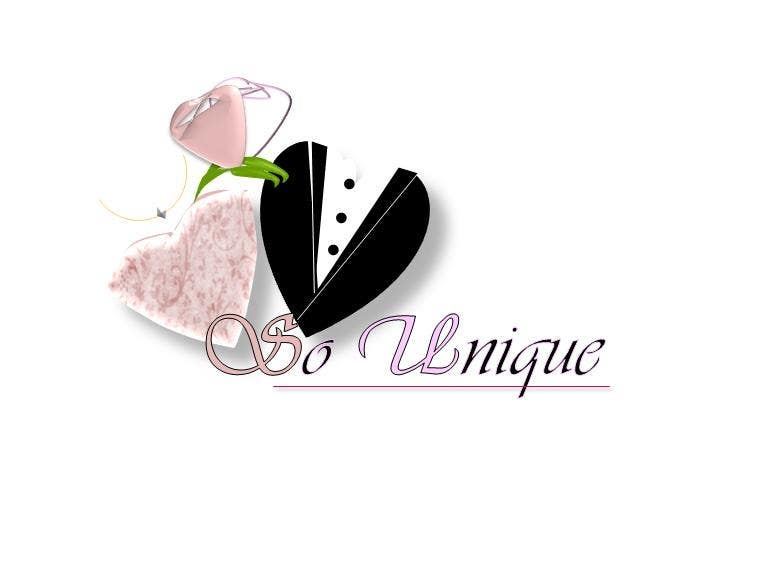 #30 for Wedding dress designers logo by sanjoygorai87