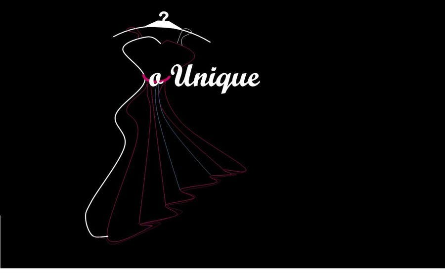 #36 for Wedding dress designers logo by sanjoygorai87