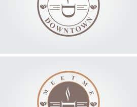 amolgulhane tarafından Design a Logo için no 29
